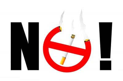 妊婦 受動喫煙 副流煙