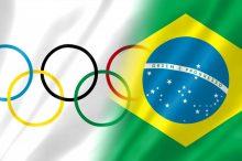 オリンピック 金メダル 値段