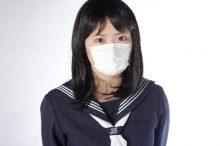 インフルエンザ 予防接種 時期