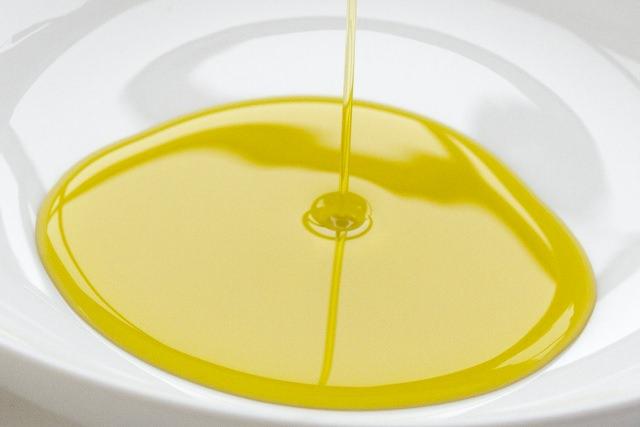 エゴマ油 効果 効能