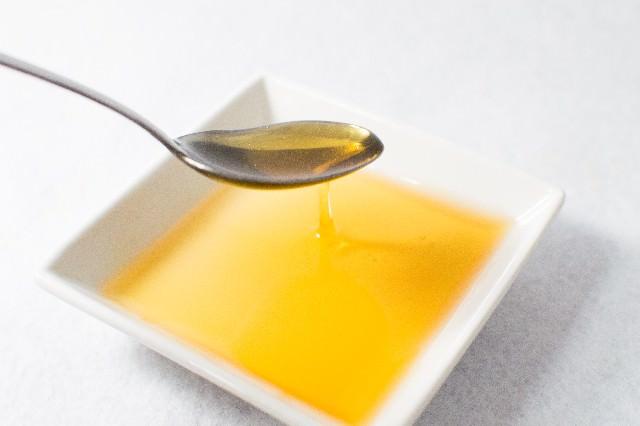 米油 効果 効能