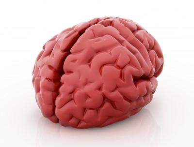 脳卒中 違い