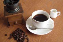 カフェイン中毒 症状