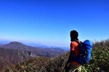 山の日 意味 由来