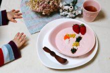 離乳食 食器 消毒